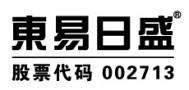 昆明东易日盛装饰工程有限公司